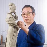 熊倉聖祥先生